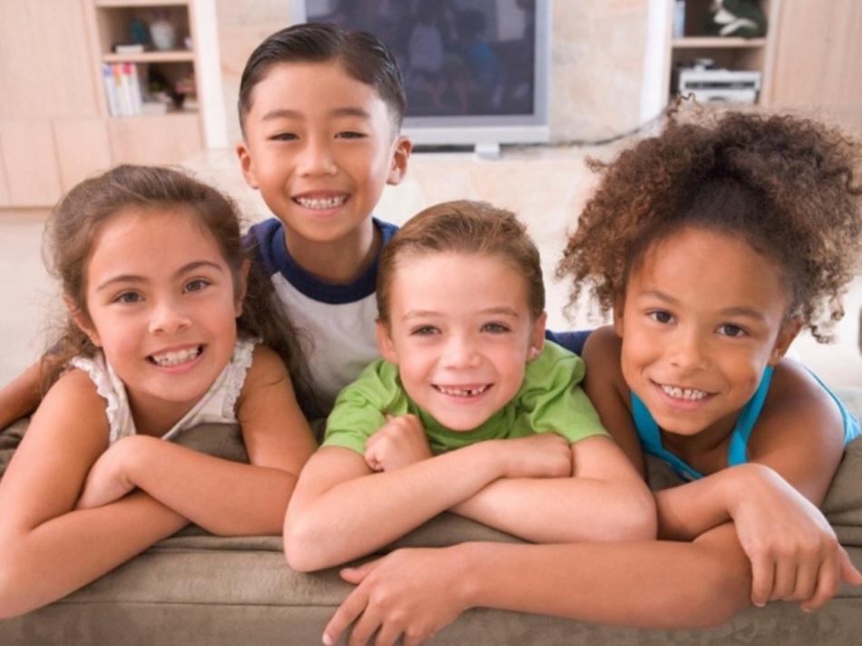 12-de-outubro-dia-das-criancas-brasil