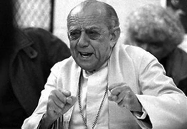 helder-camara-bispo-catolico-escritor-brasileiro