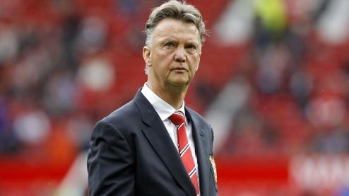 8 de Agosto – 1951 – Louis van Gaal, treinador holandês de futebol.