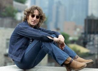 9 de Outubro - John Lennon - 1940 – 77 Anos em 2017 - Acontecimentos do Dia - Foto 6.