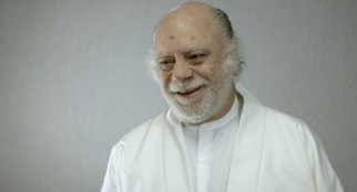 22 de junho - Tonico Pereira, ator brasileiro