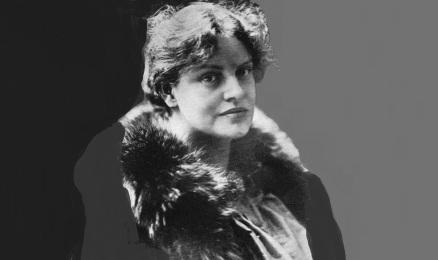 12-de-fevereiro-lou-andreas-salome-escritora-russa