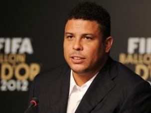 22 de Setembro – Ronaldo Nazário - Fenômeno - 1976 – 41 Anos em 2017 - Acontecimentos do Dia - Foto 3.