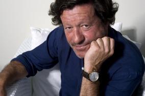 15 de Março - Joaquim de Almeida, ator português.