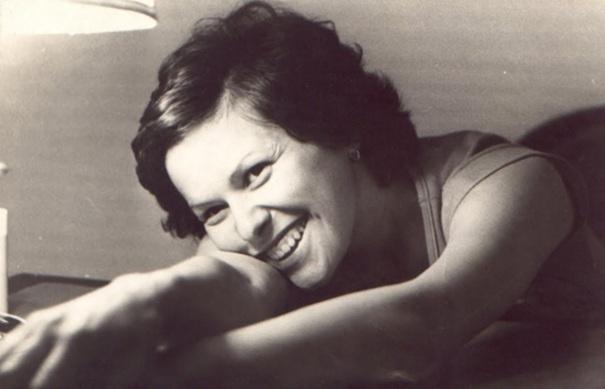 17 de Março - Elis Regina - cantora brasileira