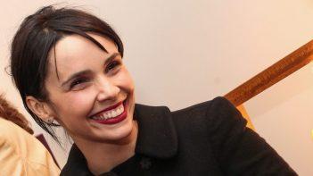 22-de-fevereiro-debora-falabella-atriz-brasileira