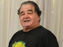 30-de-janeiro-otavio-augusto-ator-brasileiro