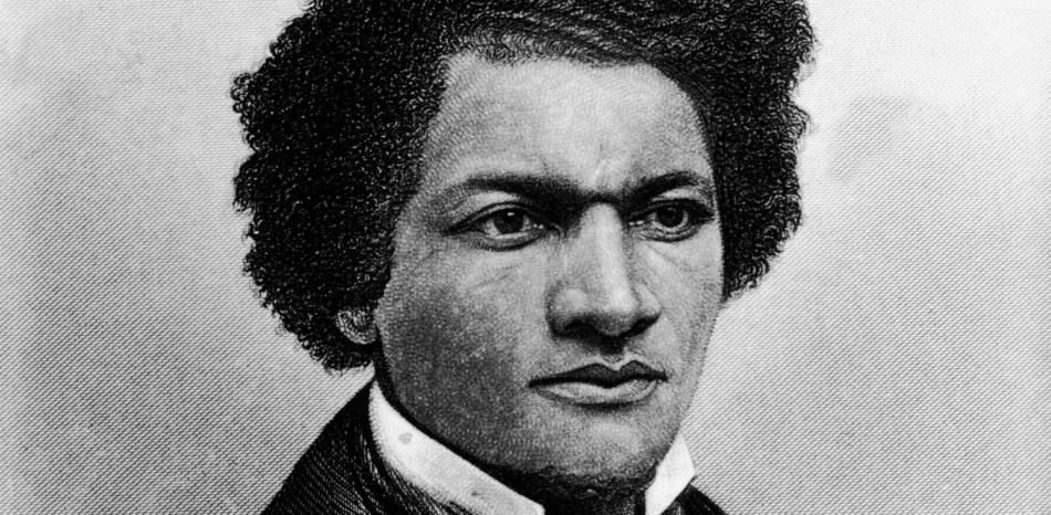 20-de-fevereiro-frederick-douglass-abolicionista-norte-americano