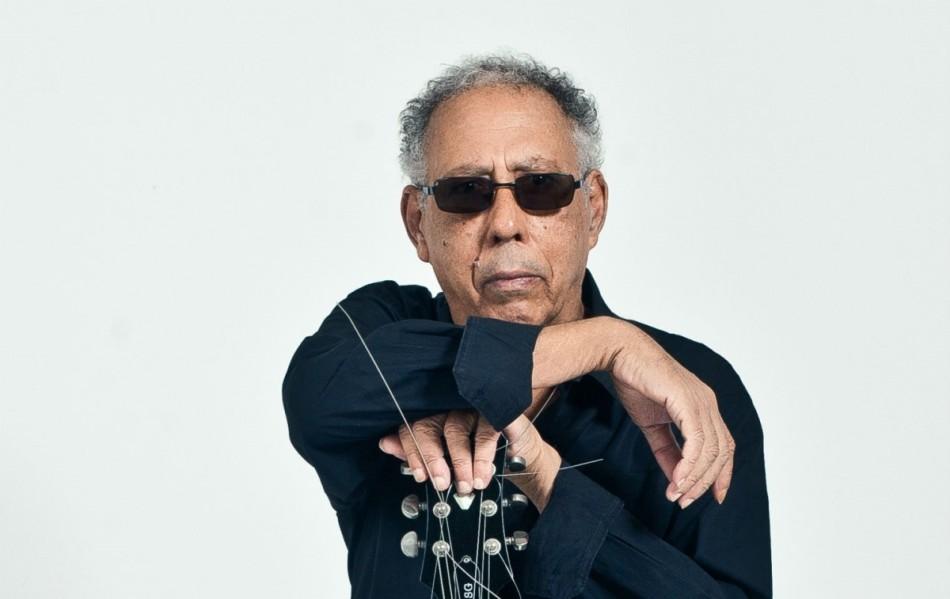 3-de-marco-jards-macale-ator-cantor-e-compositor-brasileiro