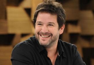 13 de Julho – 1971 – Murilo Benício, ator brasileiro.