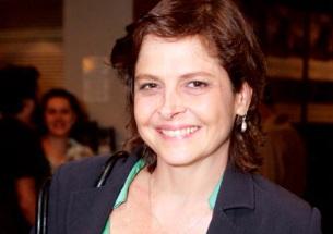 29 de Julho - Drica Moraes - 1969 – 48 Anos em 2017 - Acontecimentos do Dia - Foto 4.
