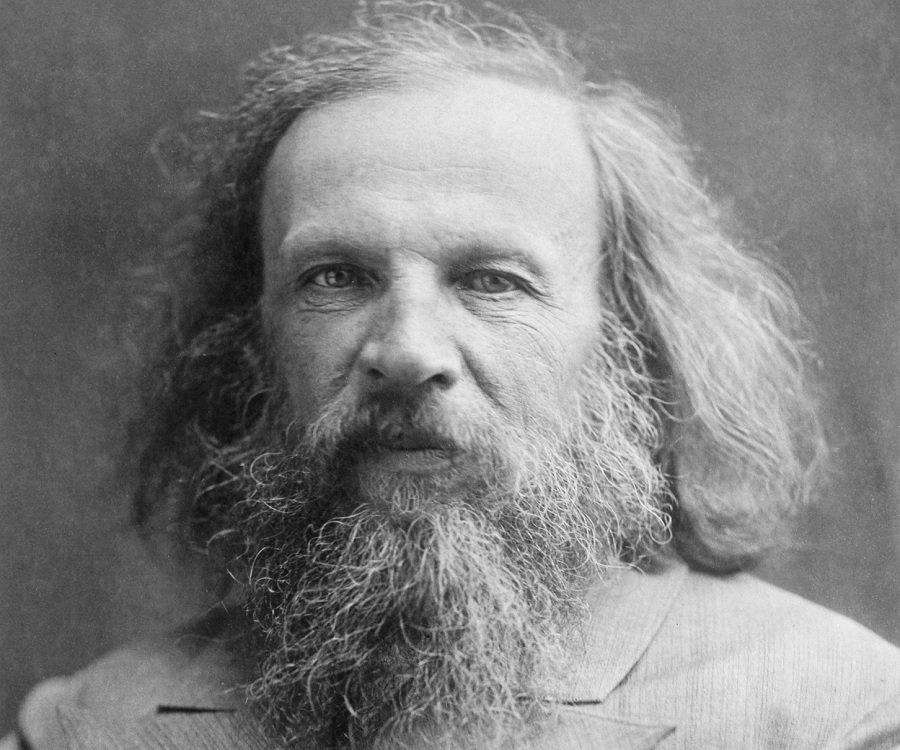 2-de-fevereiro-dmitri-mendeleiev-quimico-russo