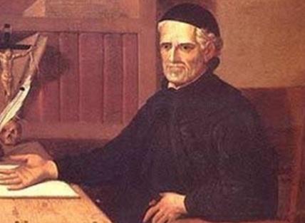 6-de-fevereiro-padre-antonio-vieira-religioso-filosofo-escritor-e-orador-portugues