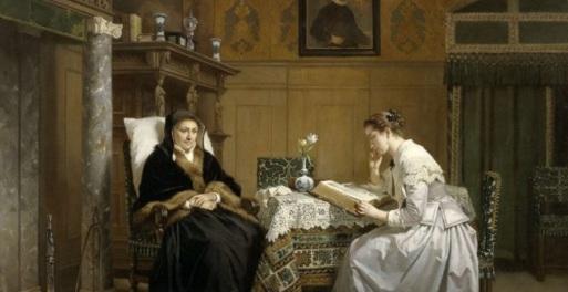 15 de Julho - Obras que parecem fotografias, mas são na verdade, quadros de Rembrandt, pintor holandês.