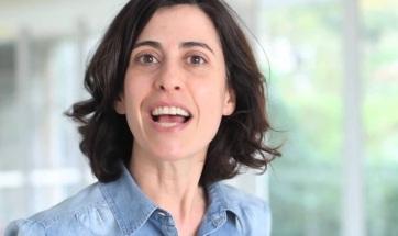 15 de Setembro – Fernanda Torres - 1965 – 52 Anos em 2017 - Acontecimentos do Dia - Foto 1.