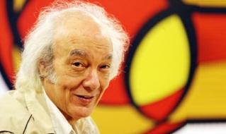 5 de Junho - 1941 – Erasmo Carlos - cantor, compositor, músico e escritor brasileiro.