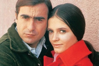 11 de Maio - Bete Mendes e Luis Gustavo.