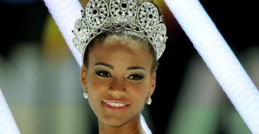26-de-fevereiro-leila-lopes-modelo-angolana