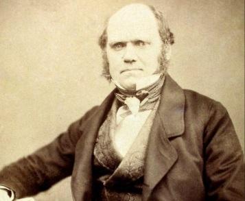 12-de-fevereiro-charles-darwin-biologo-britanico-evolucionista-jovem