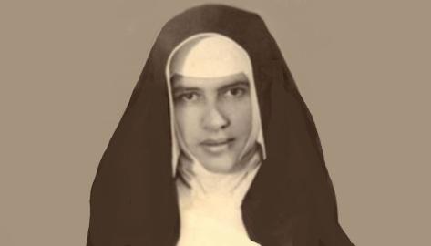13 de Março - Irmã Dulce
