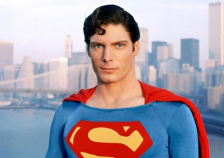 25 de Setembro – 1952 – Christopher Reeve, ator norte-americano (m. 2004)