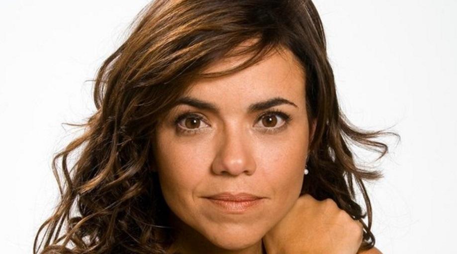 30 de maio - Vânia Abreu, cantora brasileira