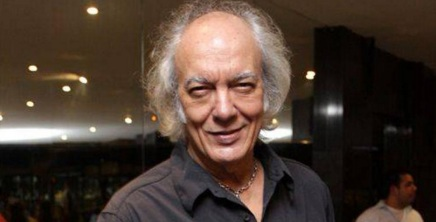 5 de junho - Erasmo Carlos, músico brasileiro