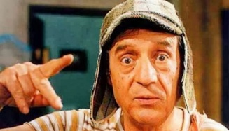 28-de-novembro-roberto-gomez-bolanos-chaves-ator-e-comediante-mexicano