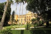 16 de Maio - Nova Friburgo (RJ) – Colégio Anchieta.