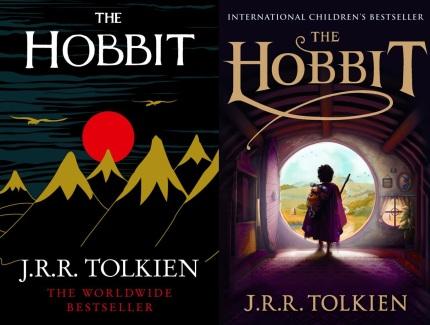 21 de Setembro – 1937 – J.R.R. Tolkien publica O Hobbit.