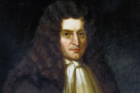 22 de Agosto — 1647 - Denis Papin, matemático e físico francês (m. 1712).
