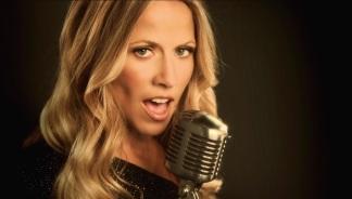 11-de-fevereiro-sheryl-crow-cantora-norte-americana