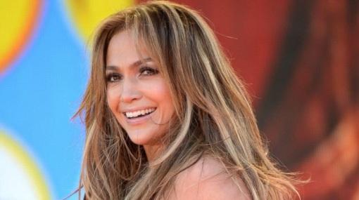 24 de Julho - Jennifer Lopez - 1969 – 48 Anos em 2017 - Acontecimentos do Dia - Foto 7.