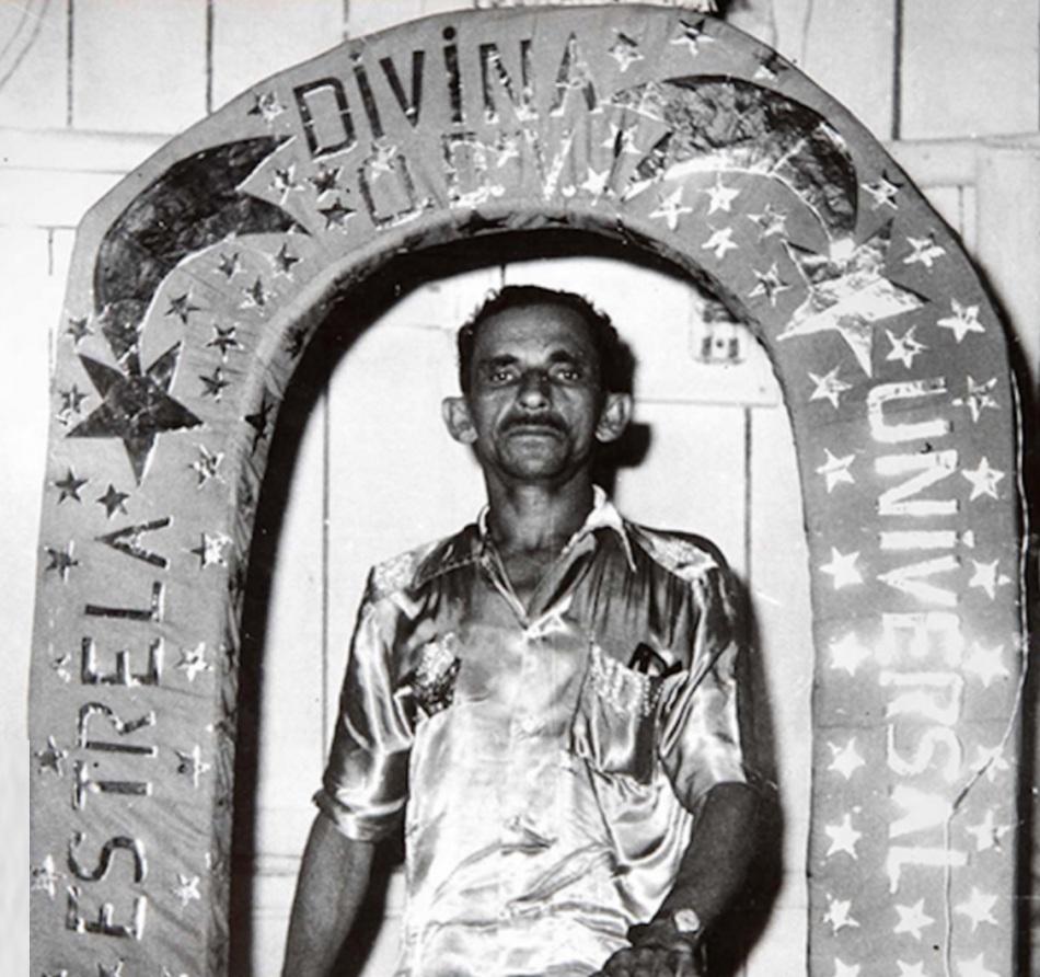 10-de-fevereiro-mestre-gabriel-lider-religioso-brasileiro