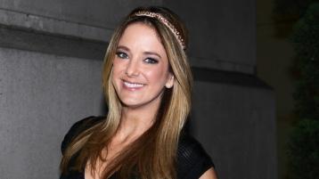 16 de junho - Ticiane Pinheiro, modelo, apresentadora e atriz brasileira