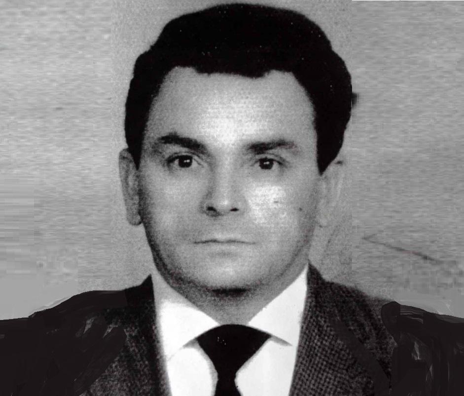 17-de-janeiro-manuel-fiel-filho-operario-metalurgico-brasileiro