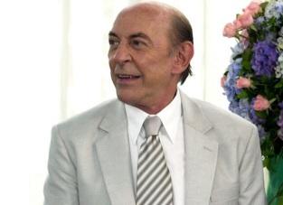 28 de Agosto — Raul Cortez - 1932 – 85 Anos em 2017 - Acontecimentos do Dia - Foto 7.