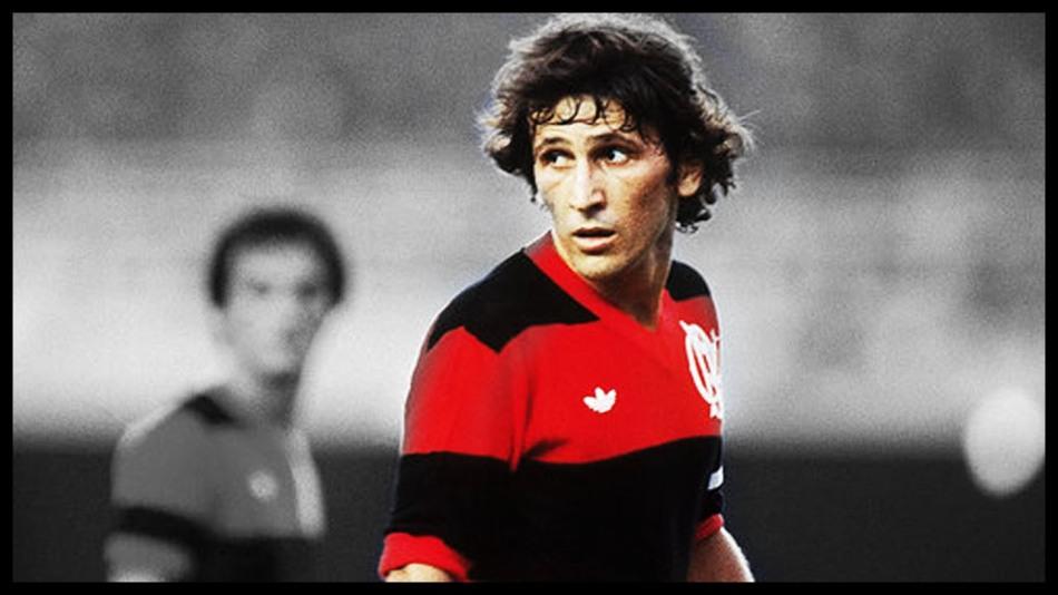 3-de-marco-zico-ex-jogador-de-futebol-brasileiro