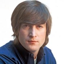 9 de Outubro - John Lennon - 1940 – 77 Anos em 2017 - Acontecimentos do Dia - Foto 2.
