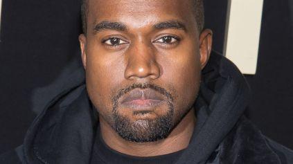 8 de junho - Kanye West, cantor norte-americano de R&B e Hip Hop