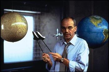 armageddon-1998-filme-rede-tv-digital-4