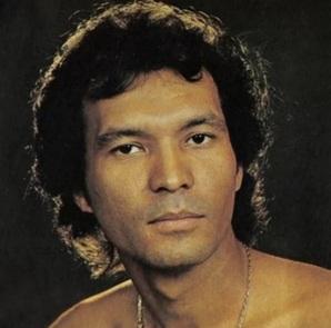29 de Março - 1993 — Jessé, cantor e compositor brasileiro (n. 1952).