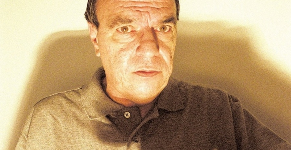 13 de junho - Gil Gomes, radialista brasileiro