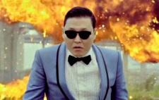 31-de-dezembro-psy-rapper-coreano