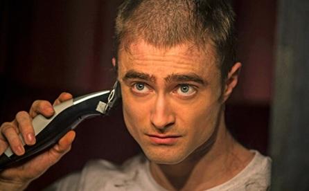 23 de Julho - Daniel Radcliffe - 1989 – 28 Anos em 2017 - Acontecimentos do Dia - Foto 10.
