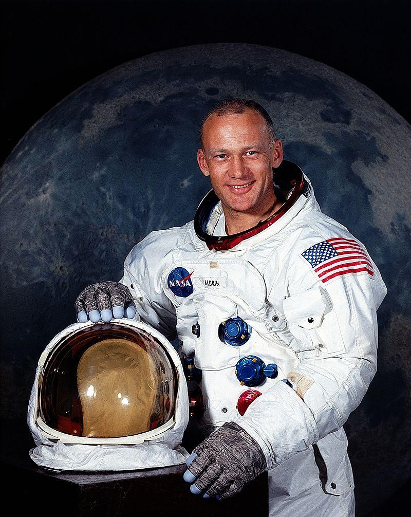 20-de-janeiro-buzz-aldrin-astronauta-norte-americano