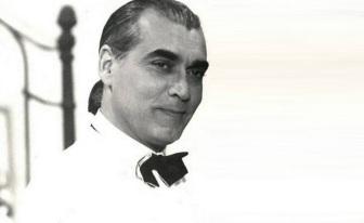 6-de-marco-perry-salles-ator-brasileiro