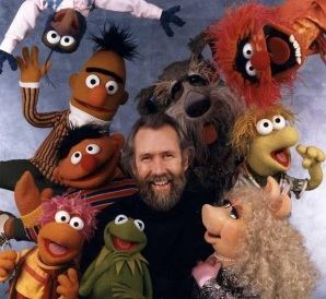 24 de Setembro – 1936 - Jim Henson, manipulador de bonecos, animador e cineasta americano (m. 1990).