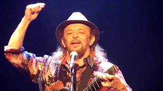 11-de-janeiro-geraldo-azevedo-compositor-cantor-e-violonista-brasileiro