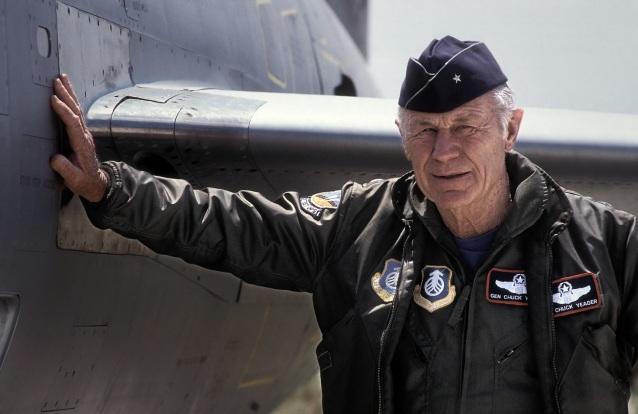 13-de-fevereiro-charles-yeager-aviador-estadunidense
